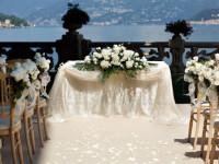 Garden_wedding_ceremony_Villa_del_Balbianello
