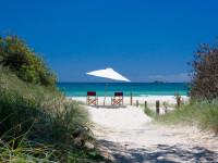 byron-bay-beach-track pic 4
