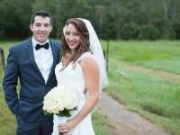 real wedding australia