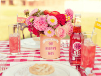 spring-wedding-picnic-ideas