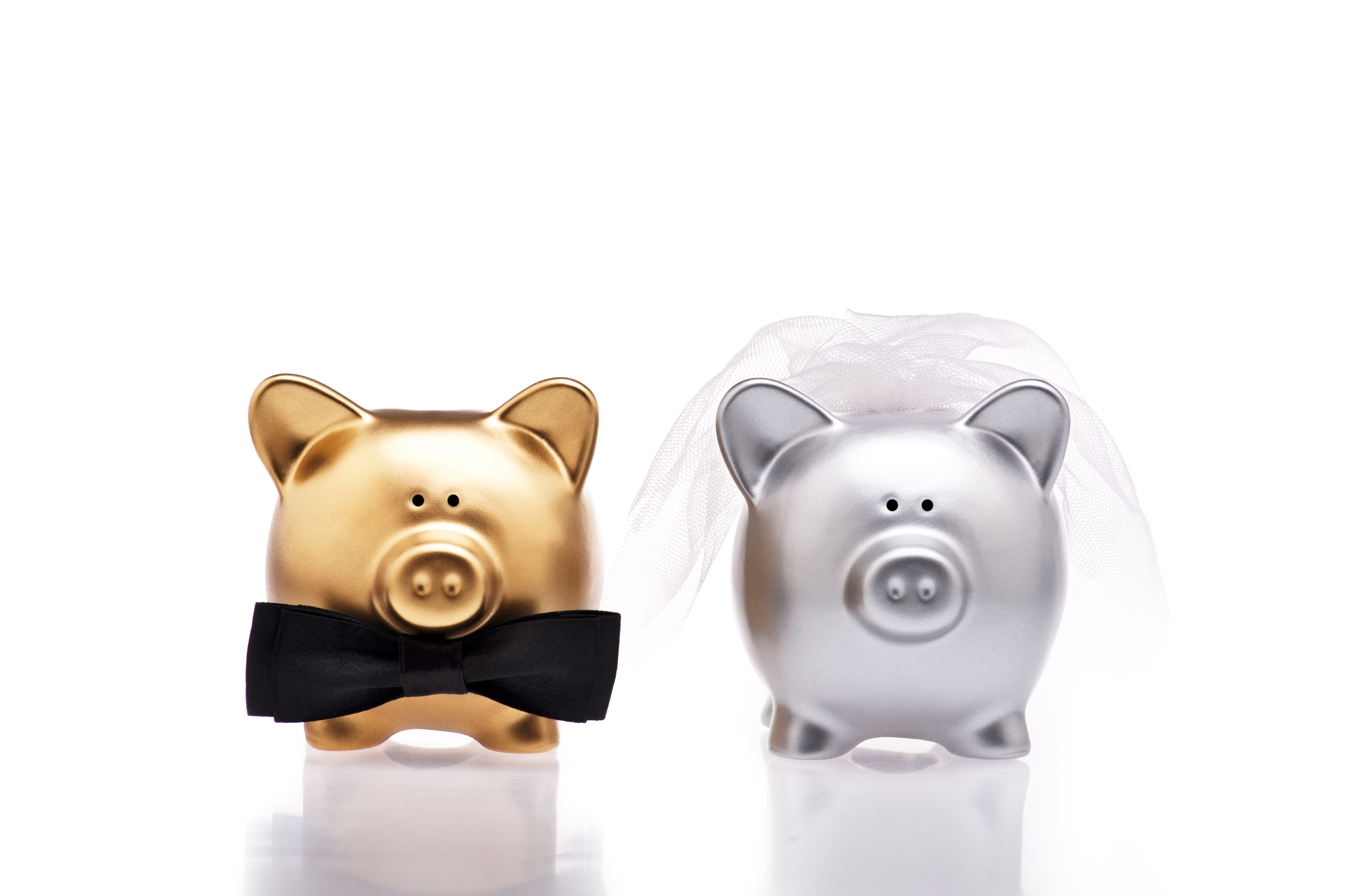 tips-for-wedding-budget