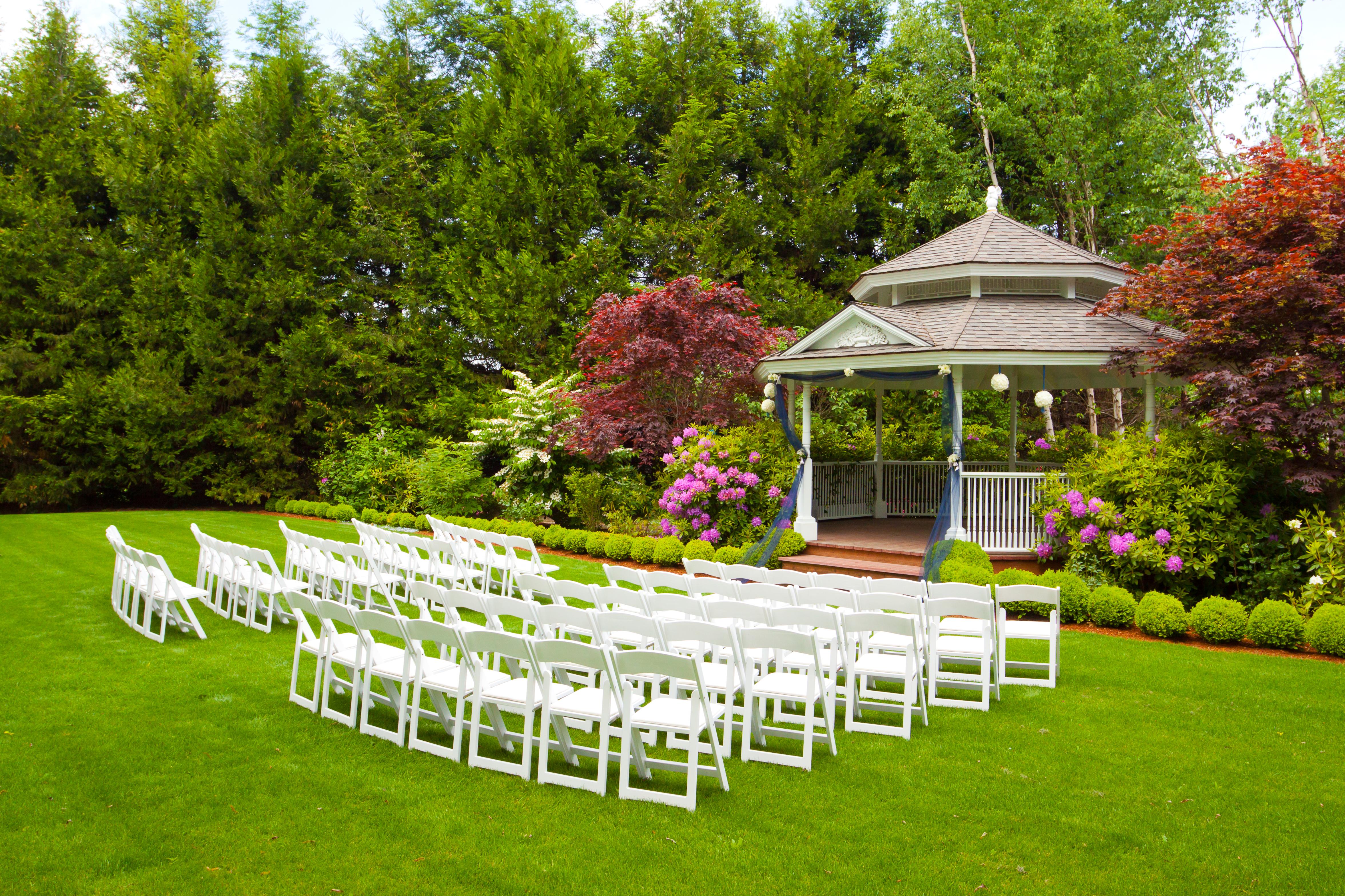 wedding-venue-on-a-budget