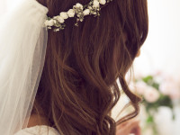 wedding-hair-floral-crown