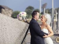 real wedding in australia