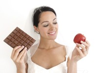 healthy eating tips for bride for christmas period