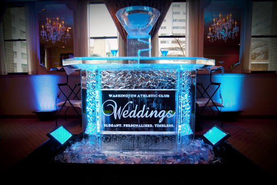 wedding-open-bar