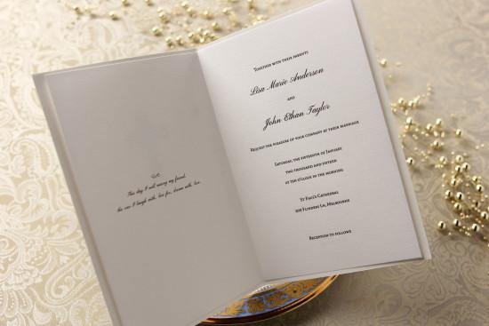wedding-invitations-wording