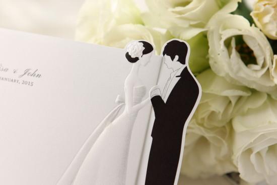 ordering-wedding-invitations