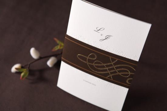 wedding-cards