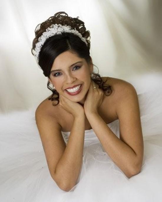 bridal-makup