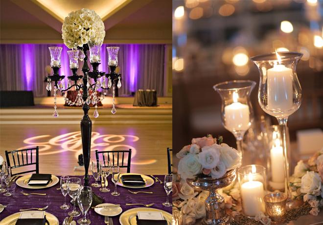 2014 wedding decor
