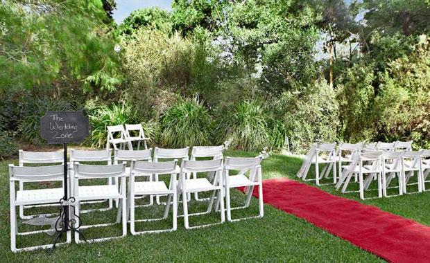 Unique Locations For Your Melbourne Wedding Ceremony