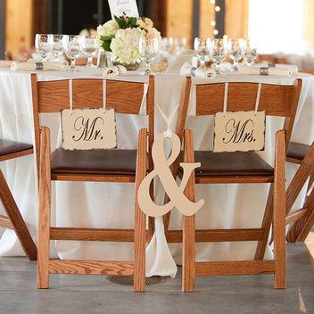 wedding decor photos