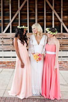 wedding guests dress codes
