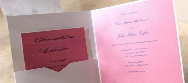 Wedding Invitation Wording Giant Invitations Blog