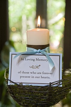 tribute-candle-wedding-lost-loved-ones