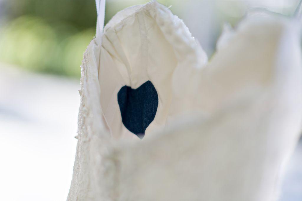memorial-weddind-dress-tribute