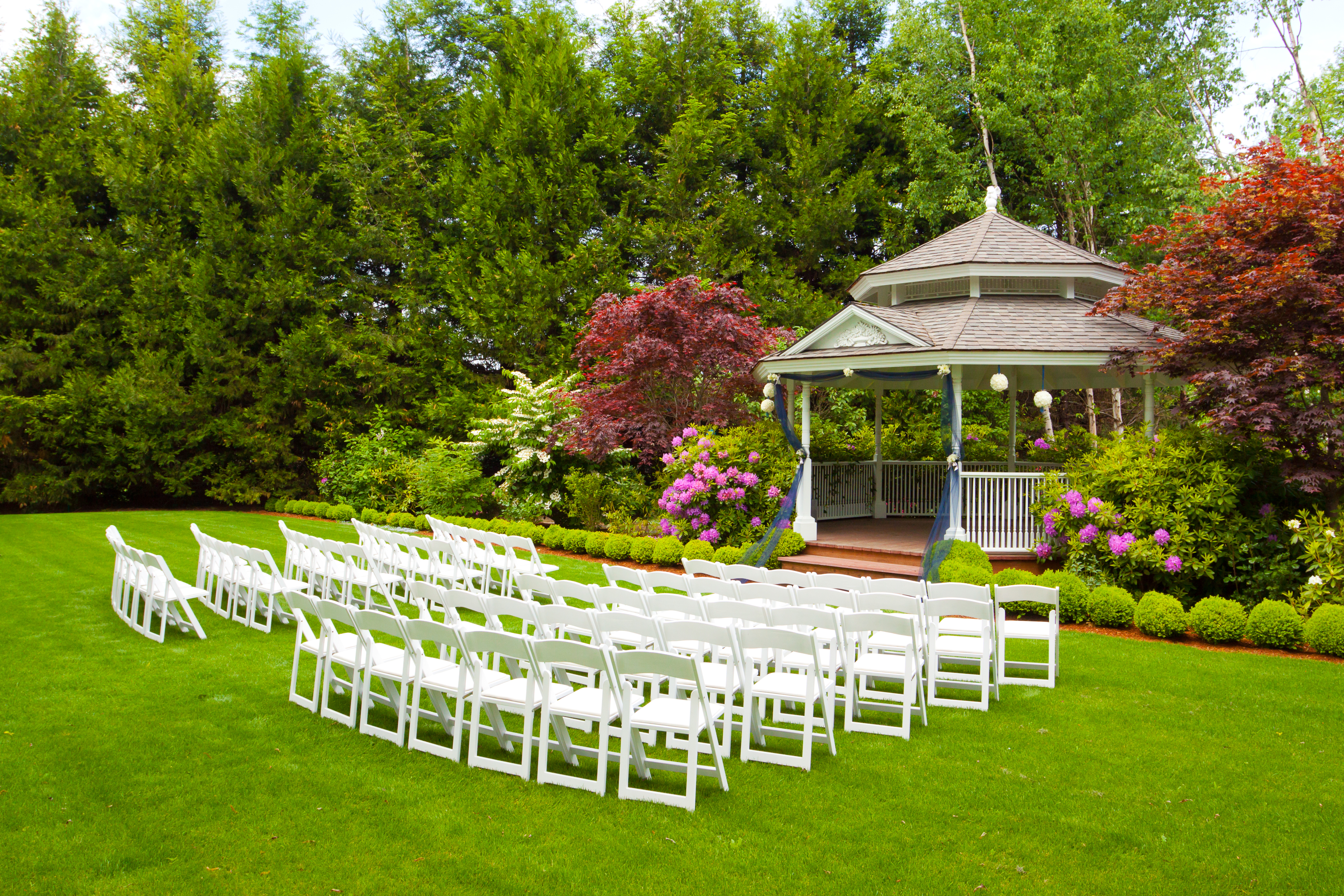 wedding-venue-on-a-budget