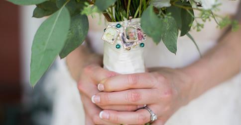 wedding-memorial-tribute