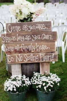 plans-wedding-seating