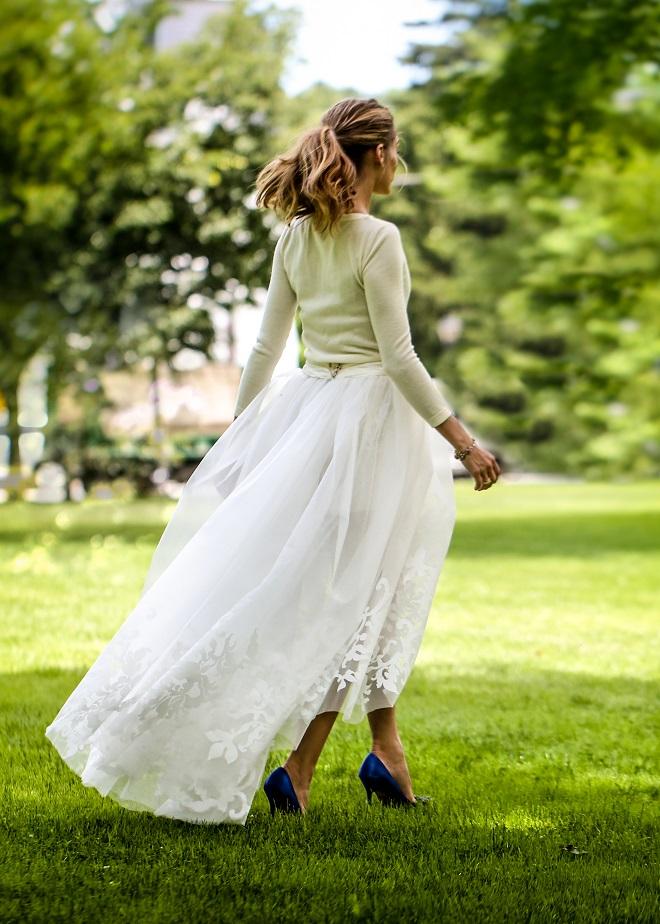 olivia palermo celebrity wedding