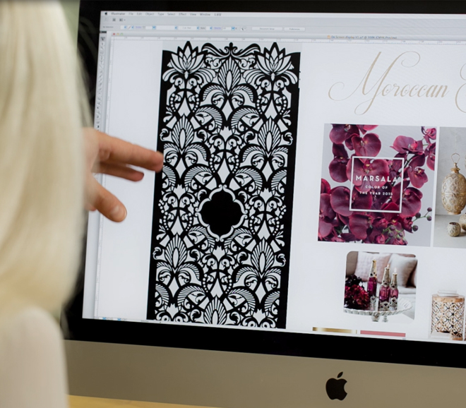 designing-invitations-on-screen