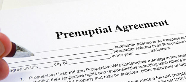 Prenuptial Agreement | Prenuptial Agreements In Australia