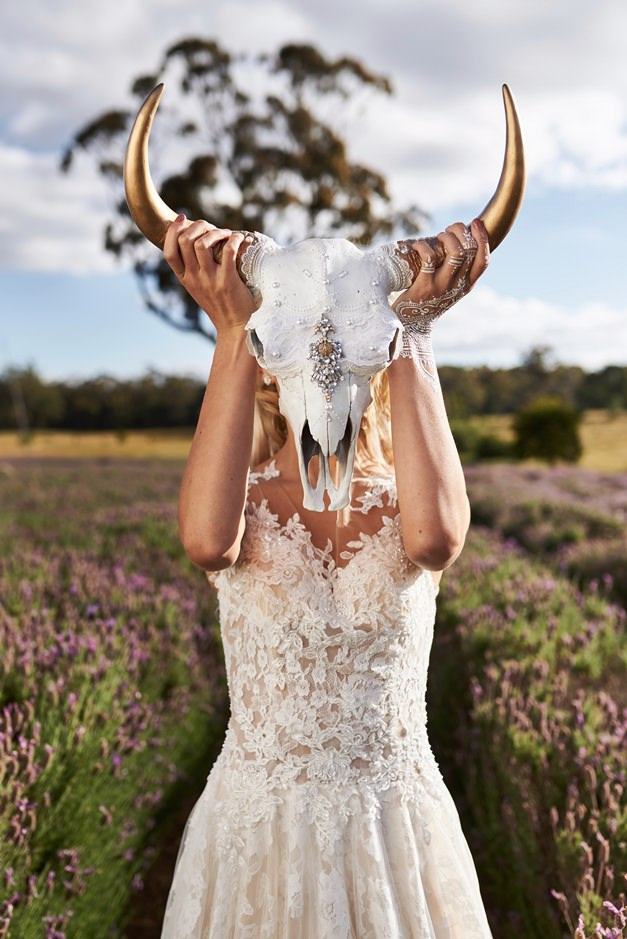 playful-bride-decor