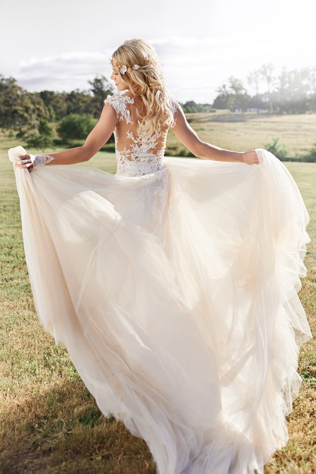 ethereal-dress