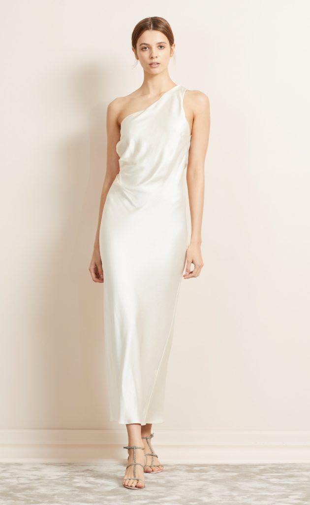10 Australian Bridal Gowns Under 1000