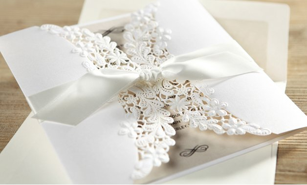 Wedding Invitations Melbourne Cbd guitarreviewsco