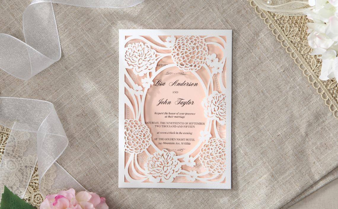 party invitations for all occasions events
