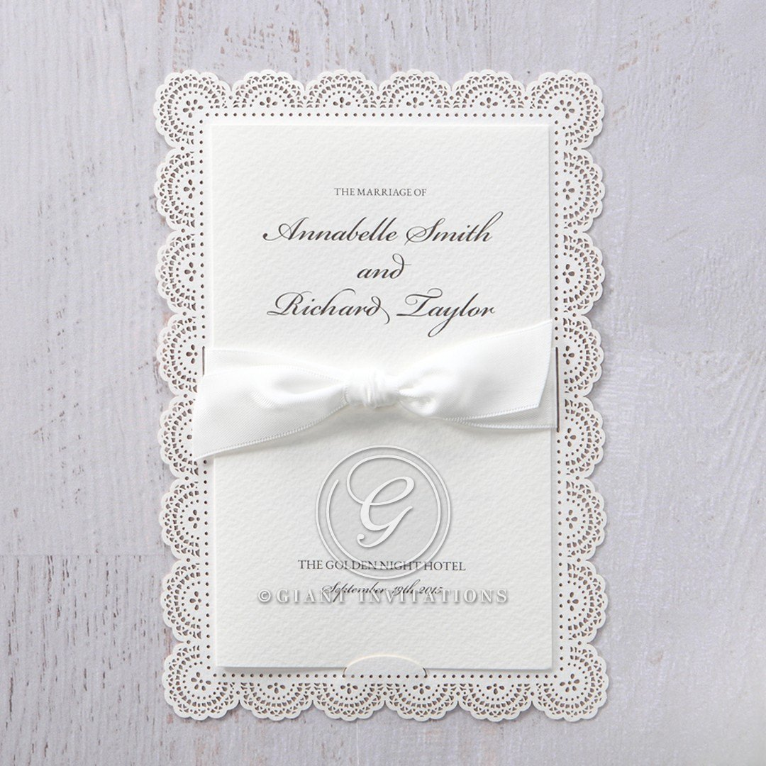 wedding invitation wording  invites wording examples, Wedding invitations