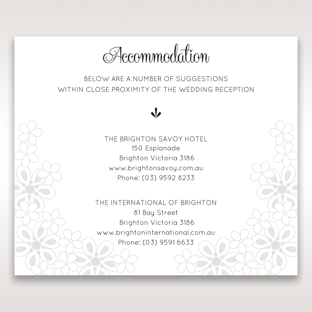 Floral_Cluster-Accommodation_Cards-in_White