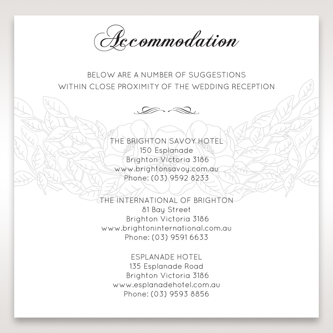 Cascading_Flowers-Accommodation_Cards-in_White