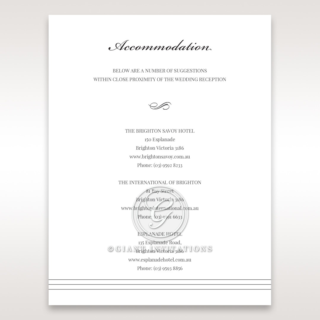 Marital_Harmony-Accommodation_Cards-in_White