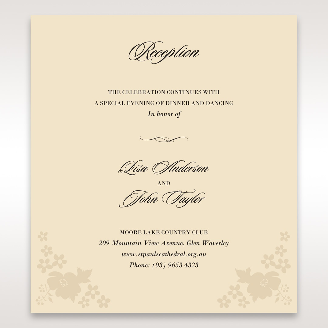 Precious_Pearl_Pocket-Reception_card-in_White