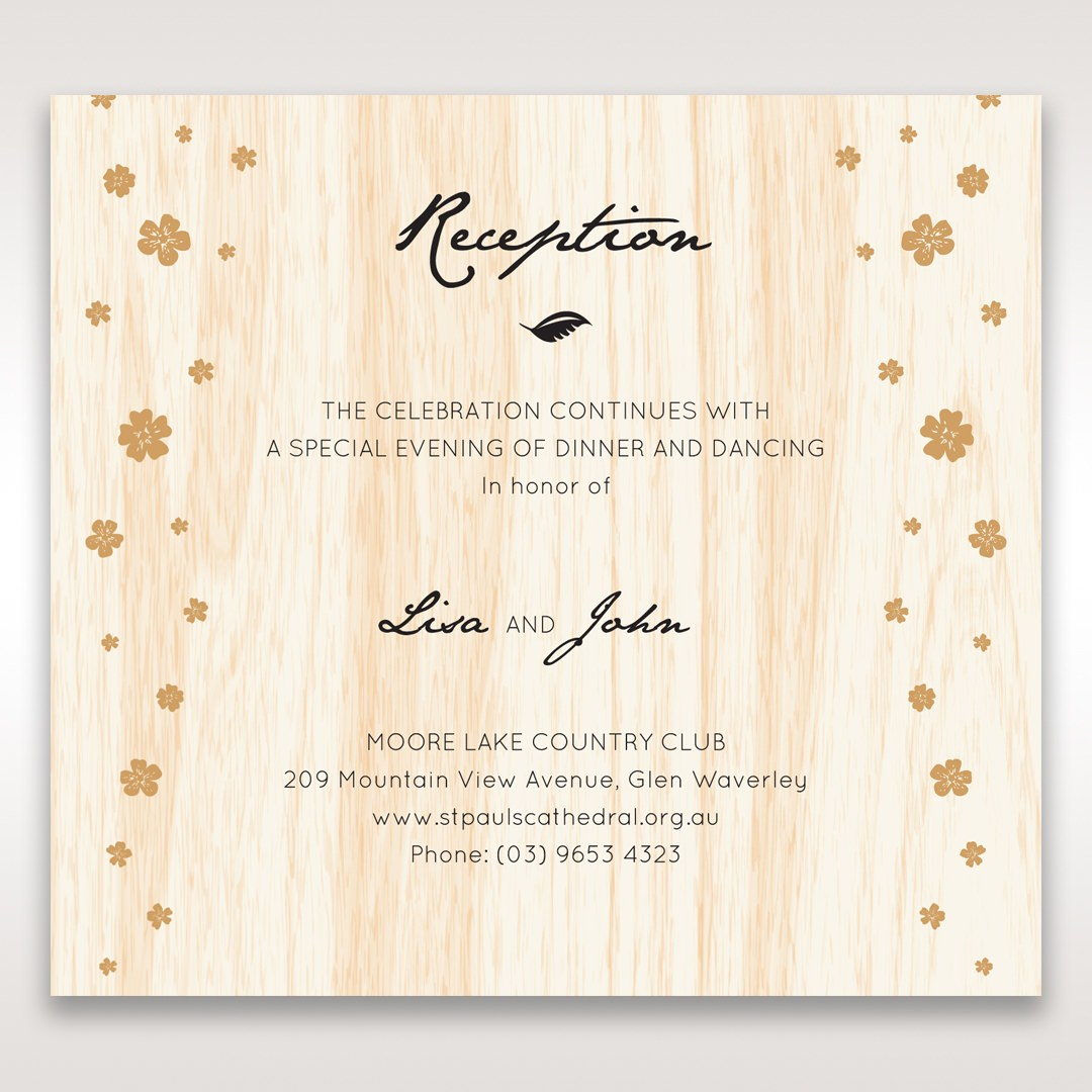 Splendid_Laser_Cut_Scenery-Reception_card-in_White