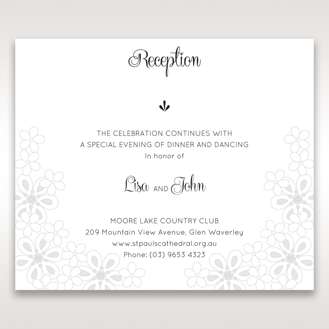 Floral_Cluster-Reception_card-in_White