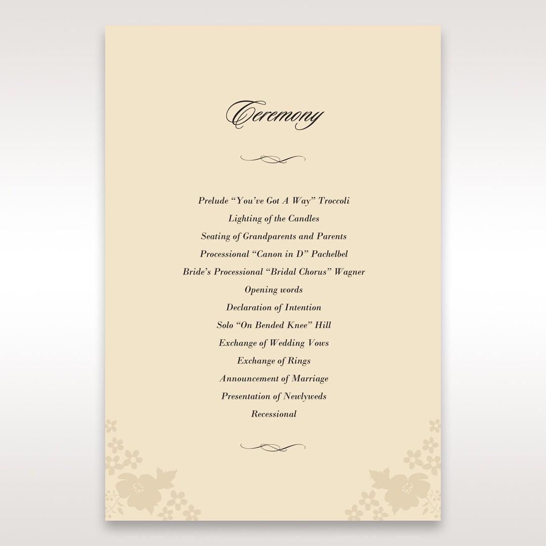 Precious_Pearl_Pocket-Order_of_service-in_White