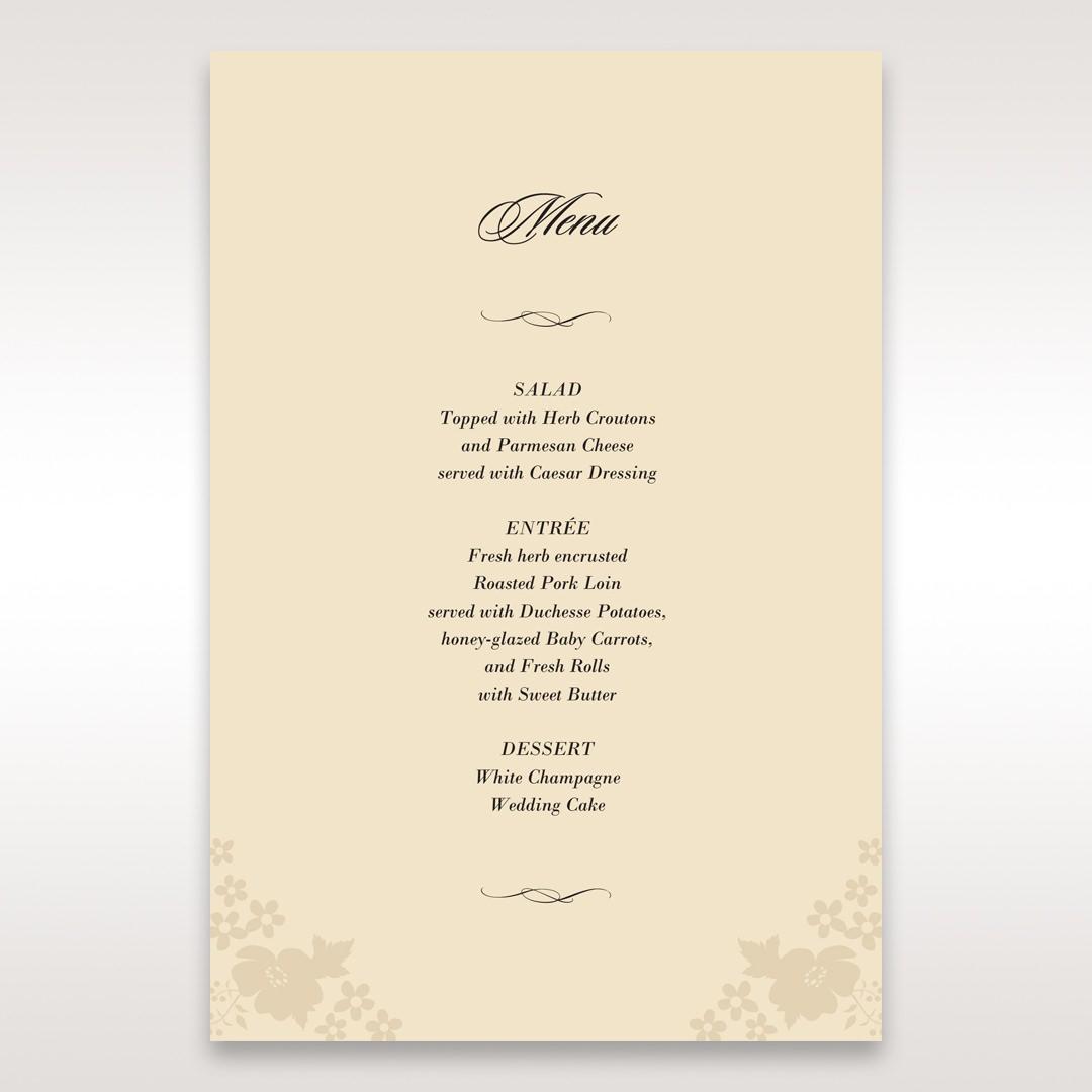 Precious_Pearl_Pocket-Menu_Cards-in_White