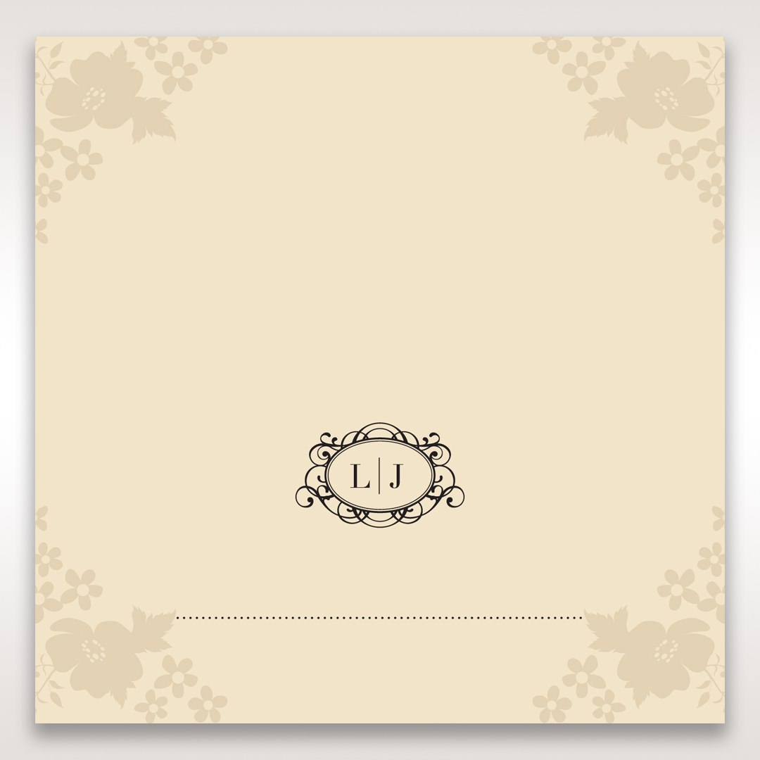 Precious_Pearl_Pocket-Place_Cards-in_White