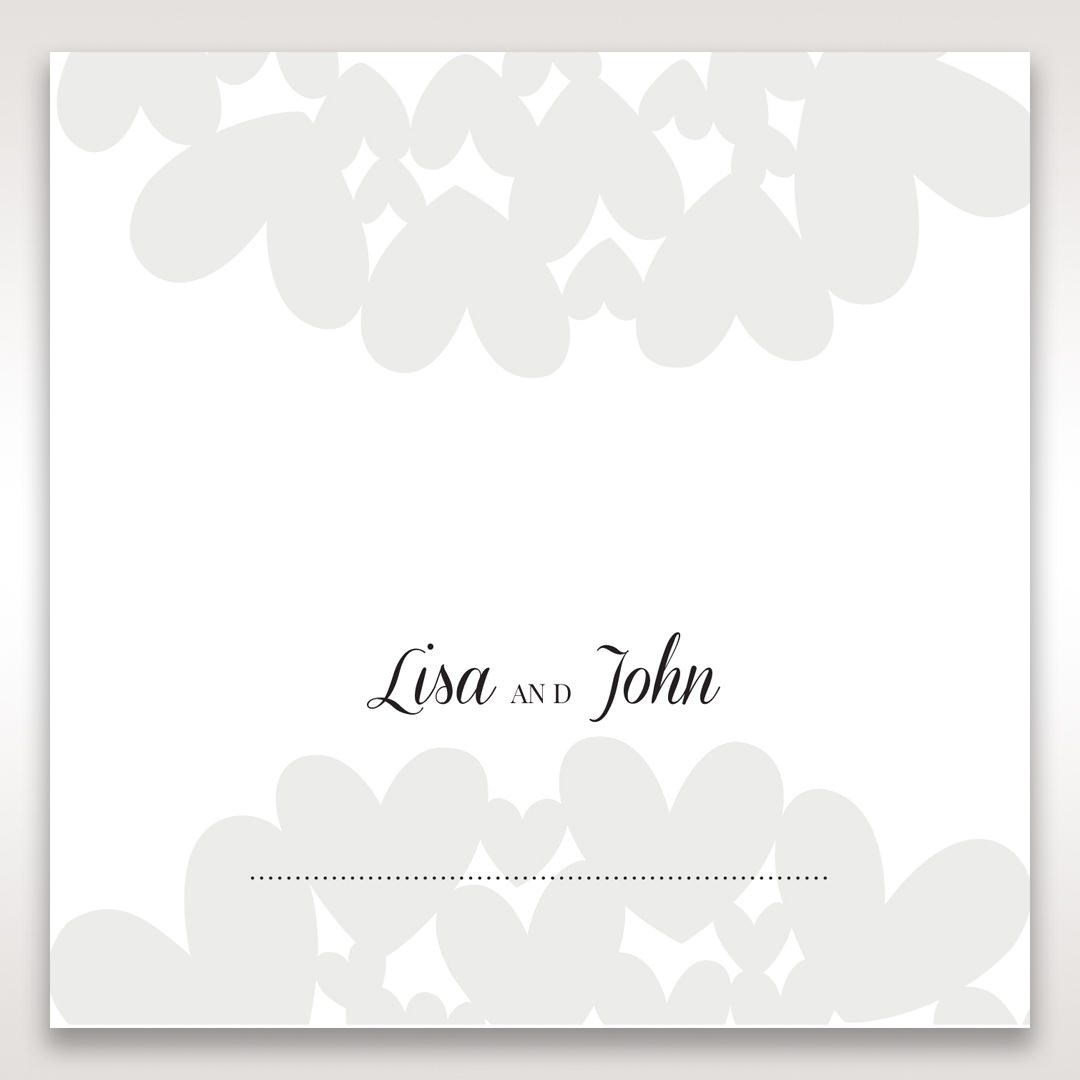 Fluttering_Hearts-Place_Cards-in_White