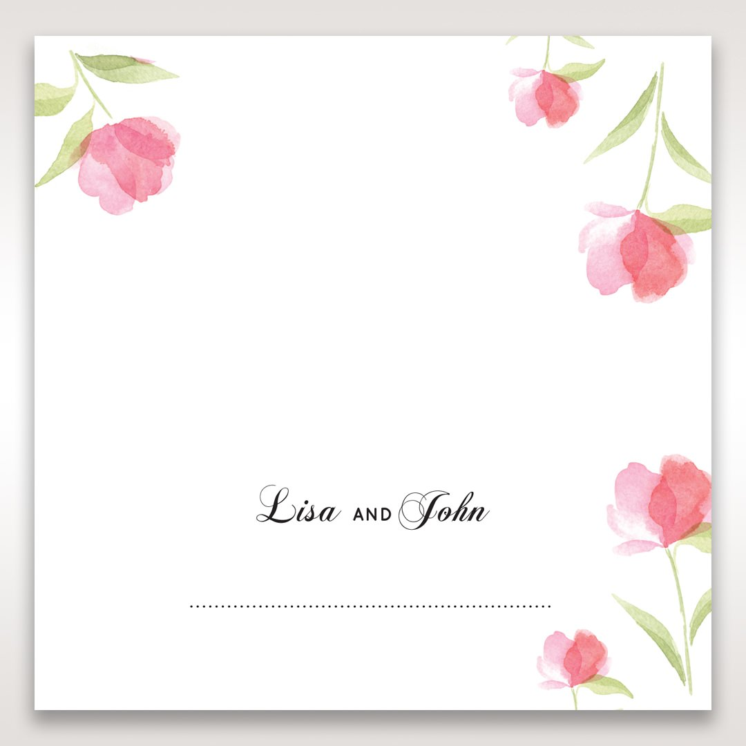 Petal_Perfection-Place_Cards-in_White