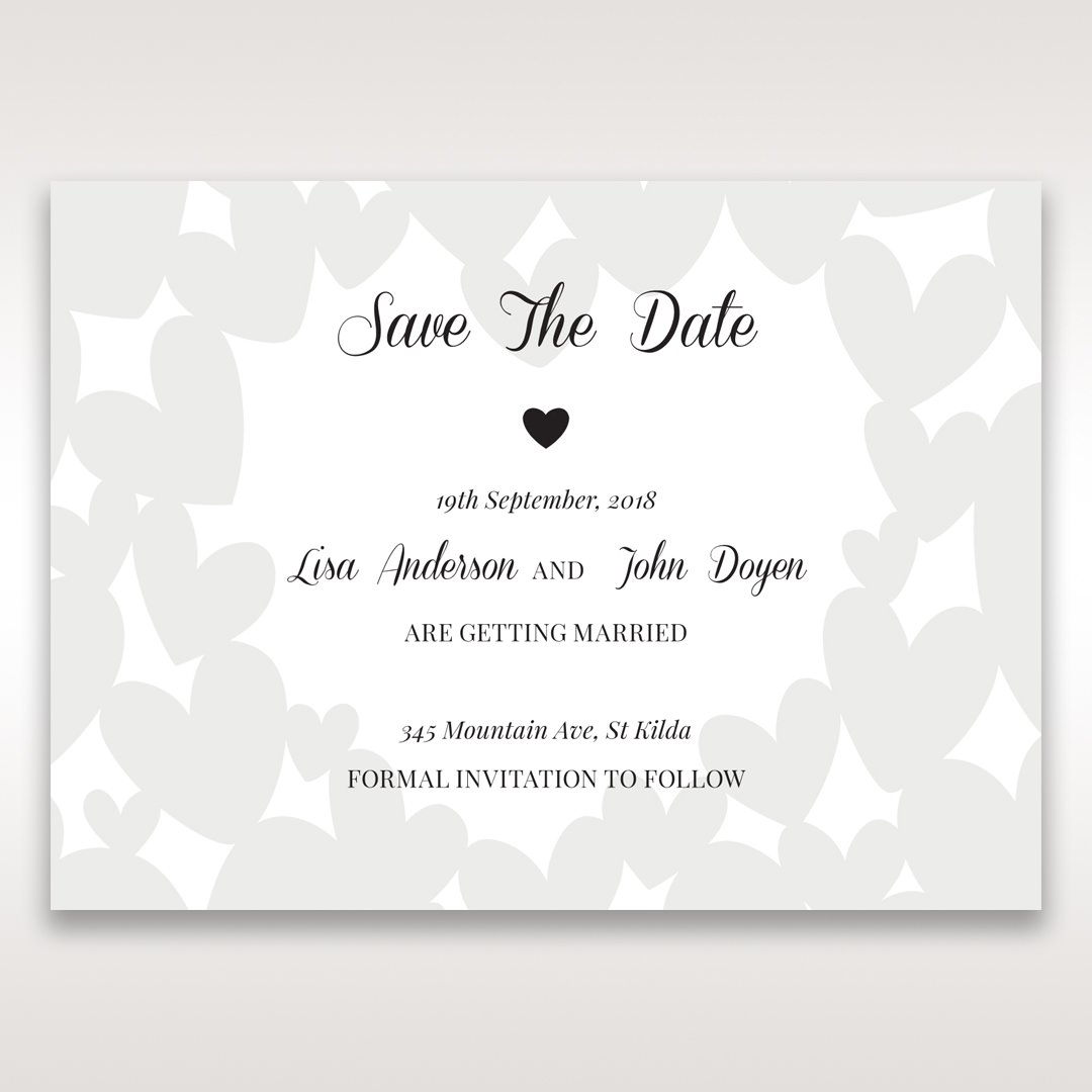 Fluttering_Hearts-Save_the_date-in_White