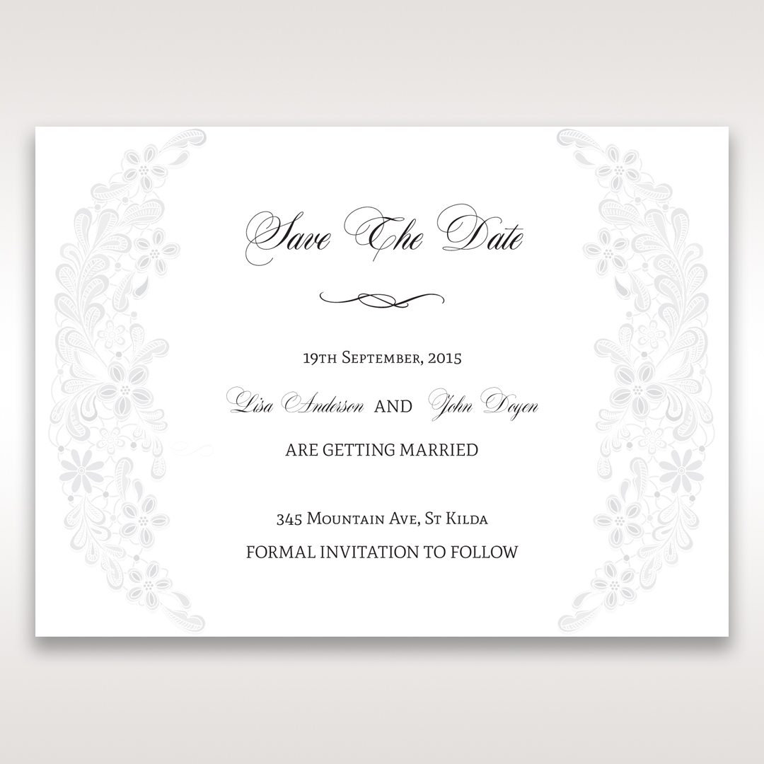 Everlasting_Love-Save_the_date-in_White