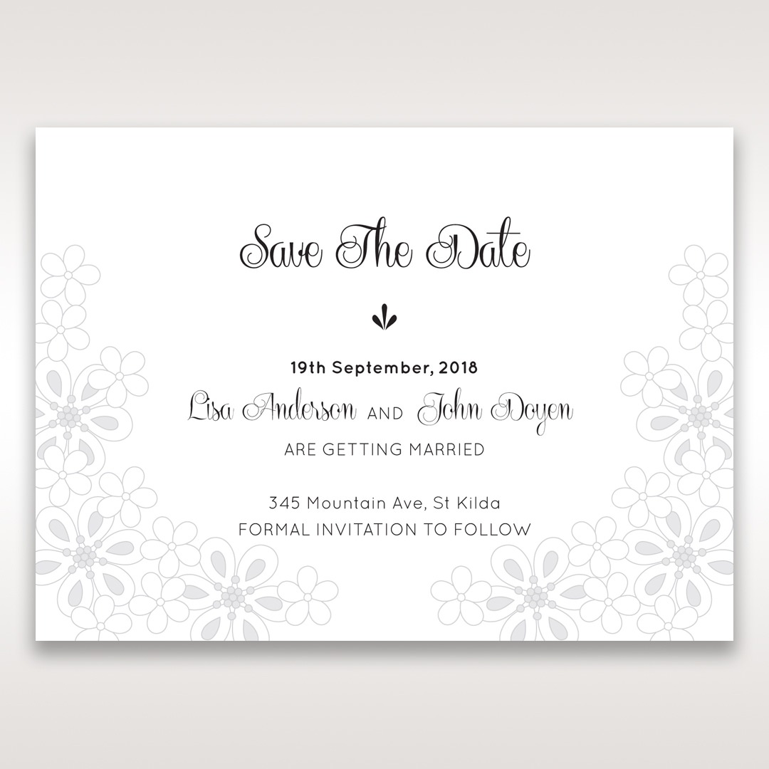 Floral_Cluster-Save_the_date-in_White