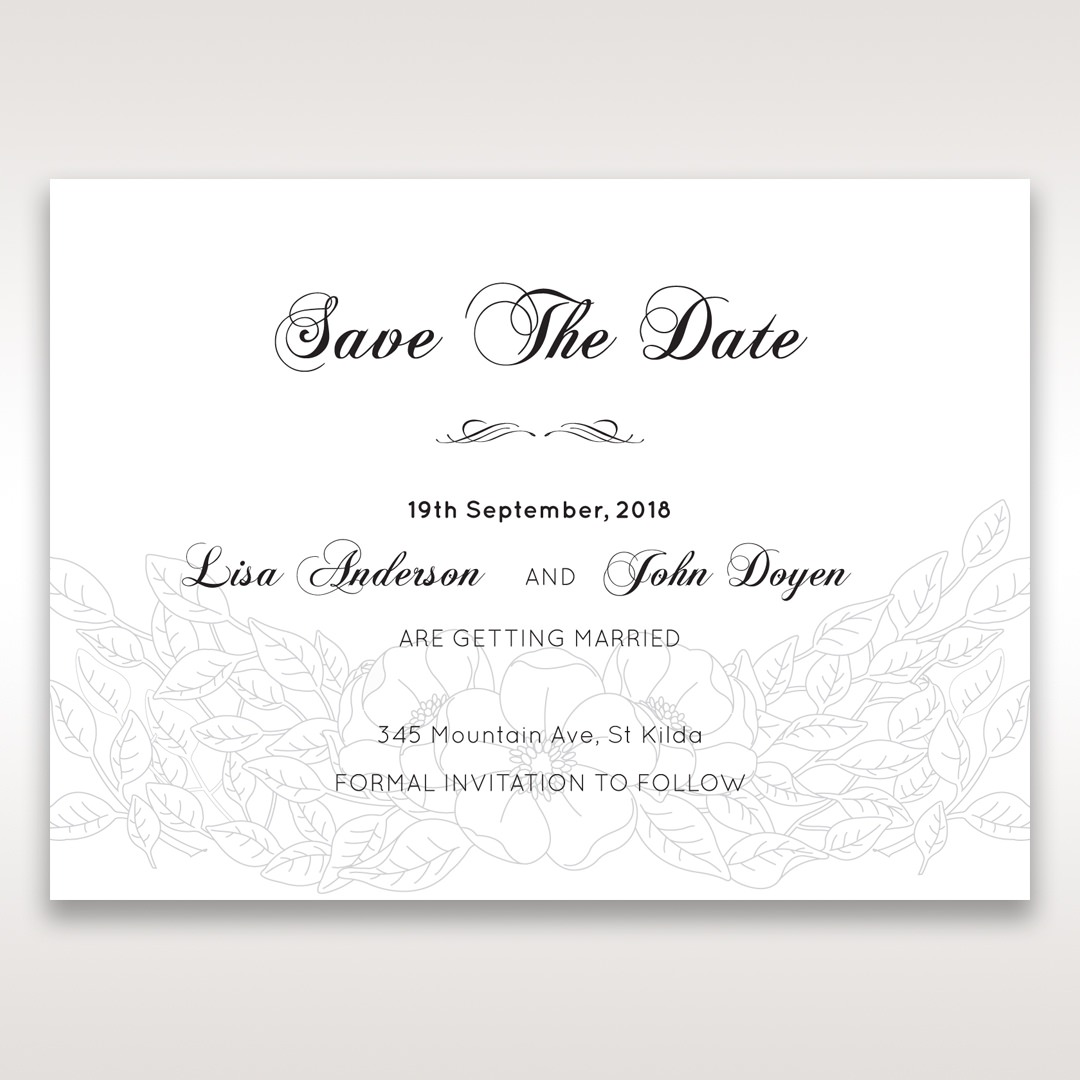Cascading_Flowers-Save_the_date-in_White