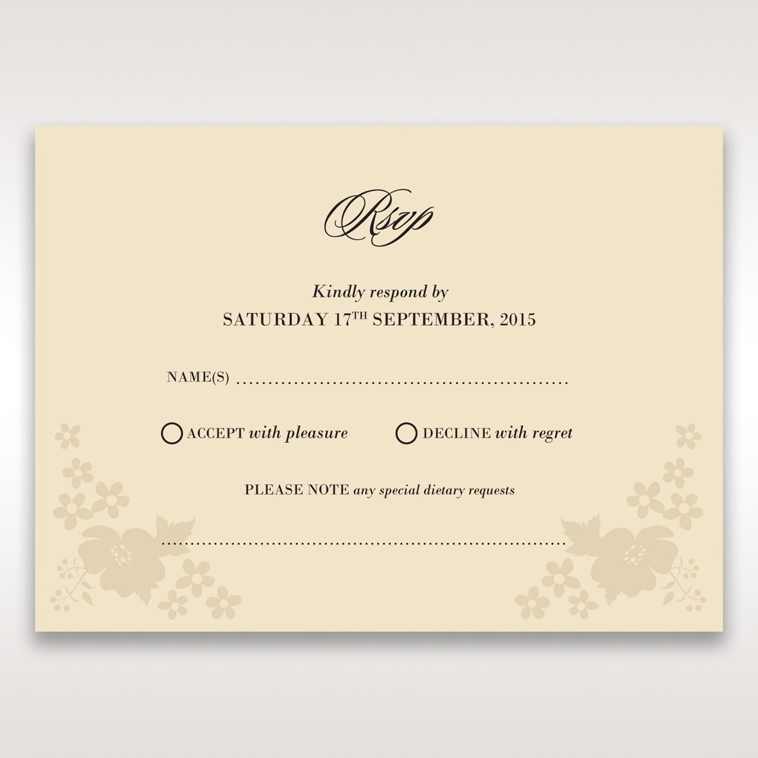 Precious_Pearl_Pocket-RSVP_Cards-in_White