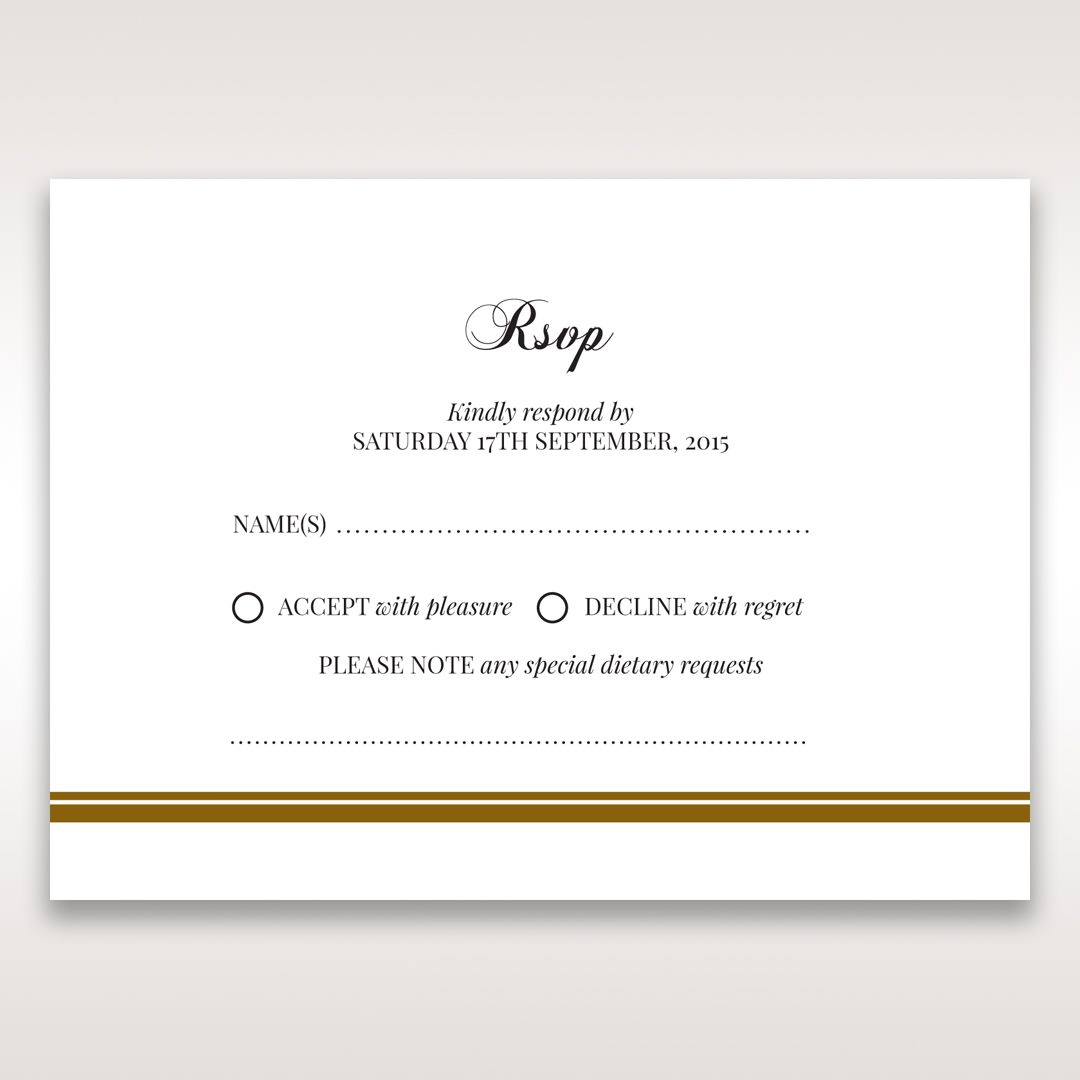 Royal_Elegance-RSVP_Cards-in_White